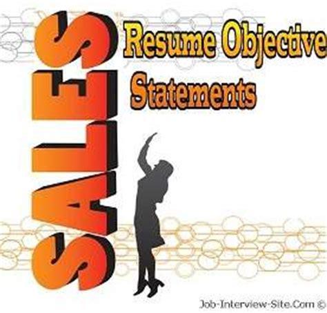 Law Clerk Free Sample Resume - Resume Example - Free